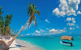 Rejs po Karaibach - Karaibskie ABC