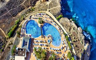 Bahia Principe Costa Adeje & Tenerife Resort