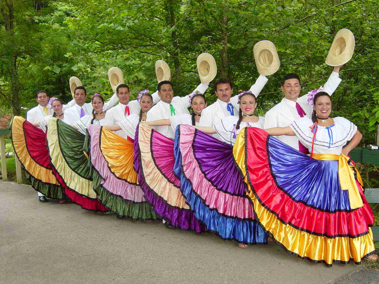Kostaryka Perla Ameryki Srodkowej - Zdjecie nr 5