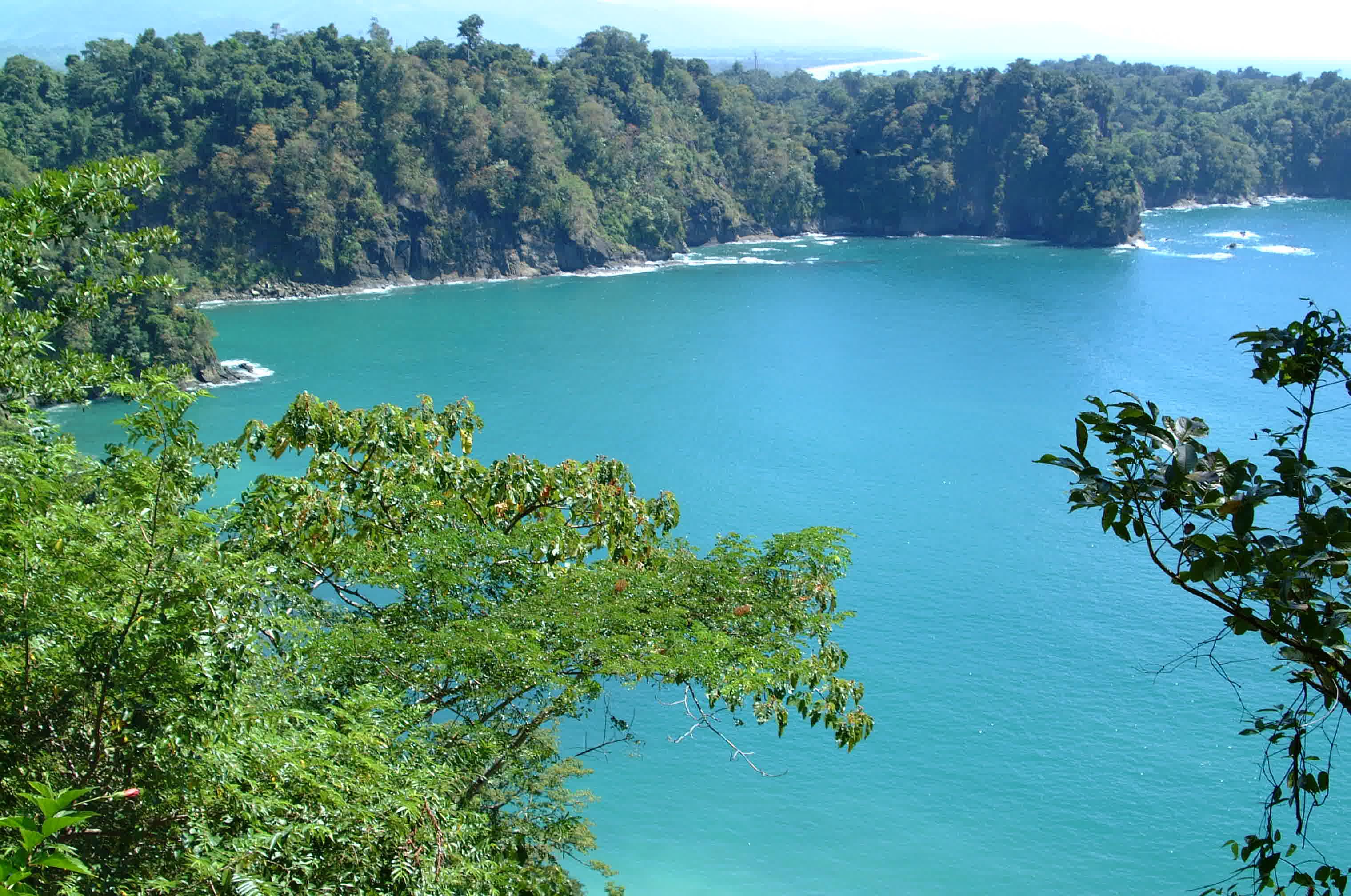 Kostaryka Perla Ameryki Srodkowej - Zdjecie nr 3
