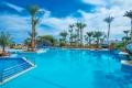 Hotel Shams Resort