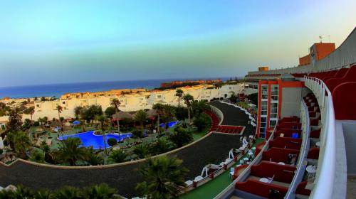 Labranda Golden Beach