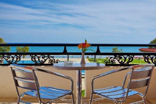 Astir Beach (Laganas) 3*