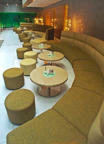 Al Khoory Executive Hotel Al Wasl - Al Bada 3*