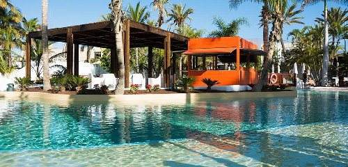 Gran Canaria Princess (Adults Only+16) 4*