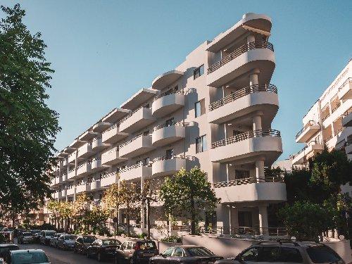 Bio Suites Hotel (Rethymno) 4*