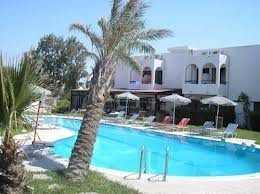Argo Hotel (adults only, 13+) - Faliraki 2*