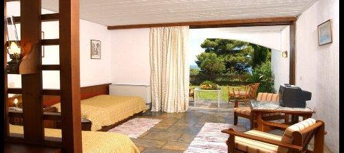 Corfu Holiday Palace (Kanoni) 4*