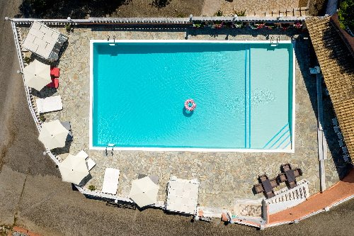 Victoria Hill Hotel (Dassia) 3*