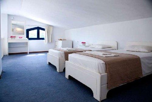 Govino Bay Resort (Gouvia) 3*
