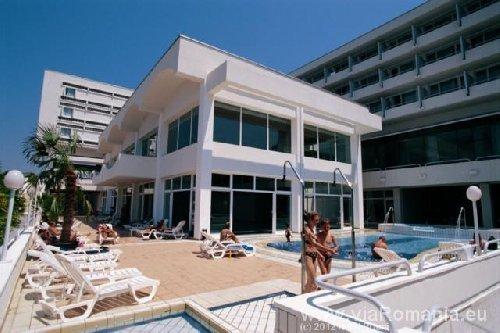 Hotel Brioni ( Pula) 2*