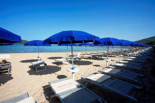 PORTO CONTE (Turism Seniori) 3*