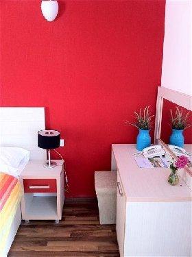 Vila Hotel Otrant (Ulcinj) 3*