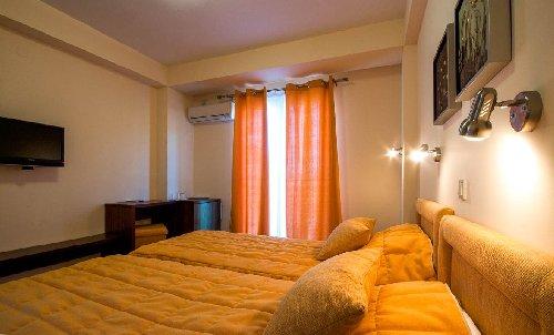 Hotel Novi (Igalo Herceg Novi) 3*