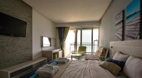 Hotel Park (Bijela Herceg Novi) 4*