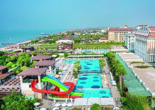 MHOLIDAY HOTELS MARE BELEK (Ex. VERA MARE) 5*