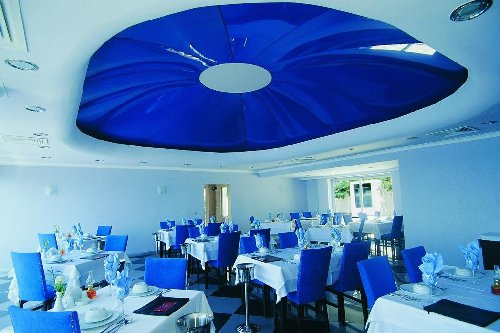 FOREVER CLUB (Adults Only) (Icmeler) 4*