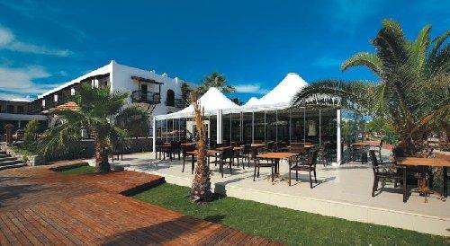 COSTA BITEZHAN BEACH HOTEL (Bitez) 4*