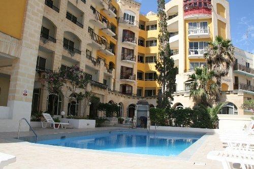 Excelsior Grand Hotel 5*