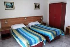 Qawra Point Holiday Complex apartments 3*