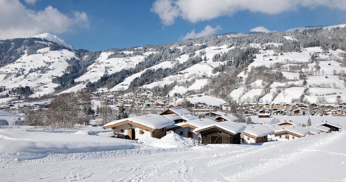 Resort Brixen 3*