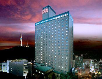 obrazek hotelu